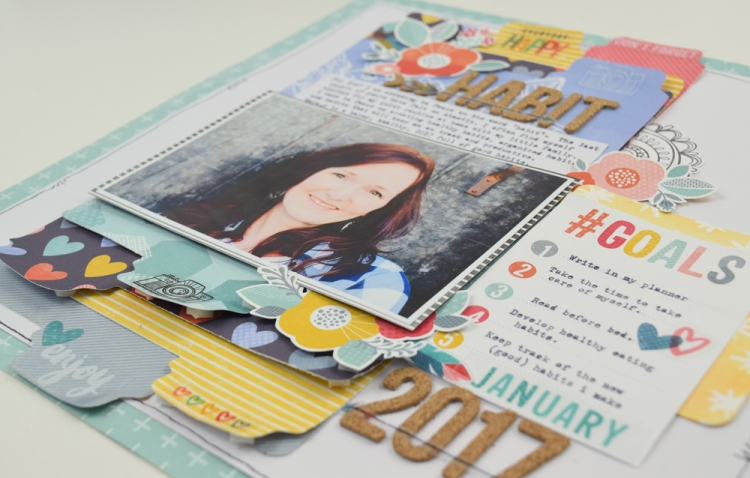tab-punch-board-layout-by-becki-adams-5