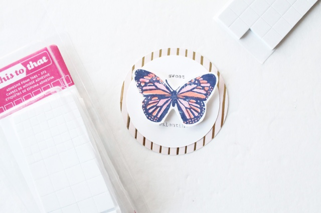 valentine-cupcake-toppers-by-laura-silva-7