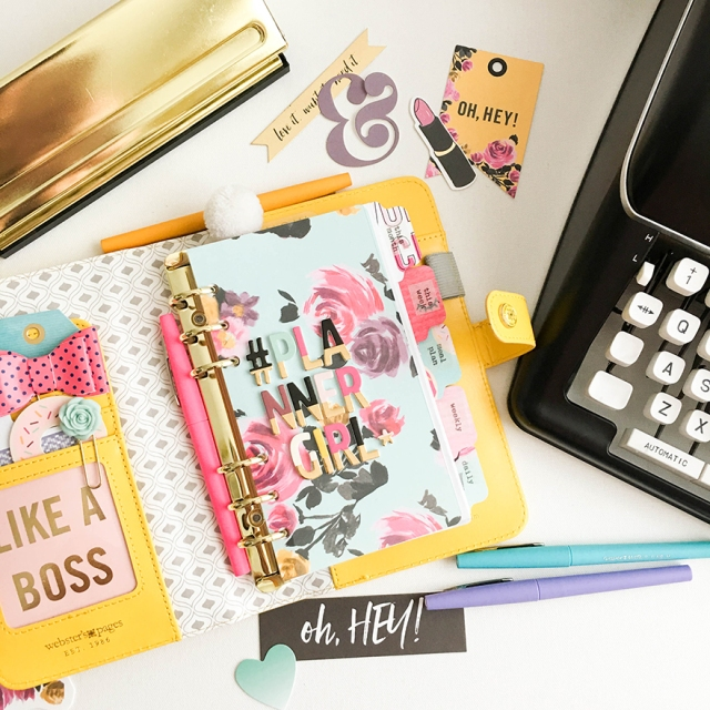 wrmk-tab-punch-board-planner-pages-tessa-buys-1