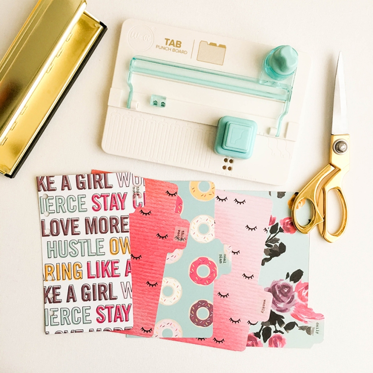 wrmk-tab-punch-board-planner-pages-tessa-buys-2