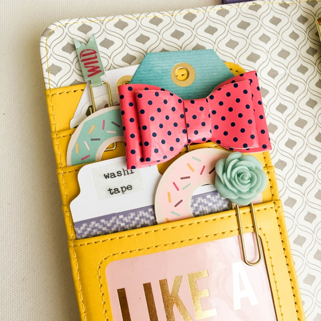 wrmk-tab-punch-board-planner-pages-tessa-buys-4