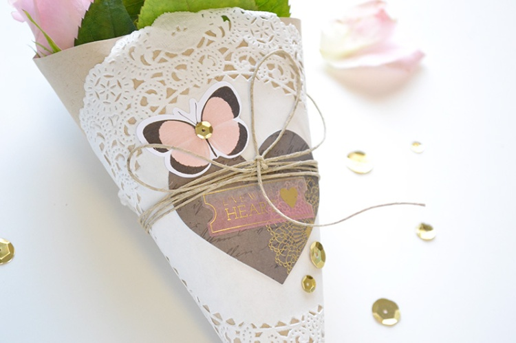 diy-party-board-floral-wrap-by-aly-dosdall-2
