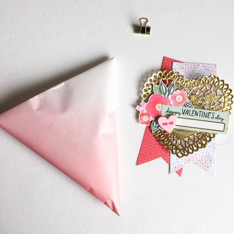 diy-party-board-glassine-treat-pouches-tessa-buys-4