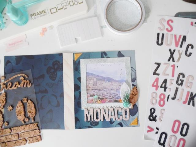 monaco-minibook-by-soraya-maes-10