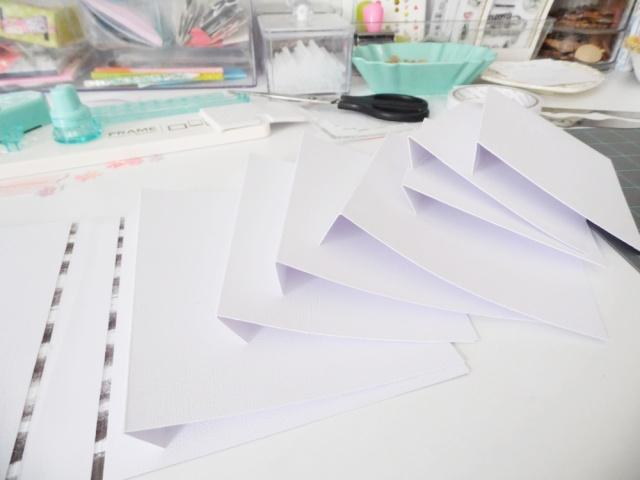 monaco-minibook-by-soraya-maes-4