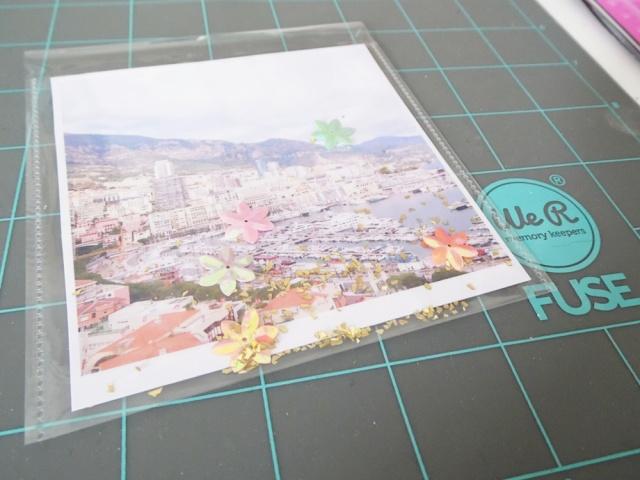 monaco-minibook-by-soraya-maes-7