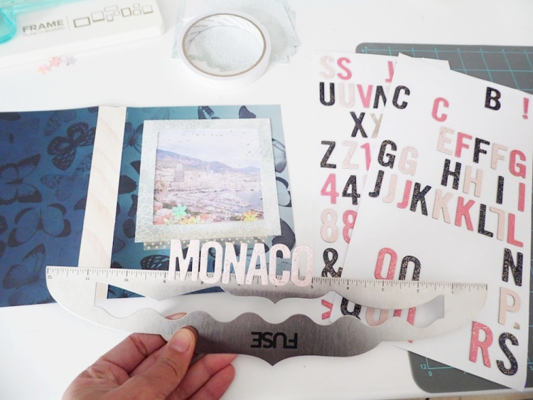 monaco-minibook-by-soraya-maes-9