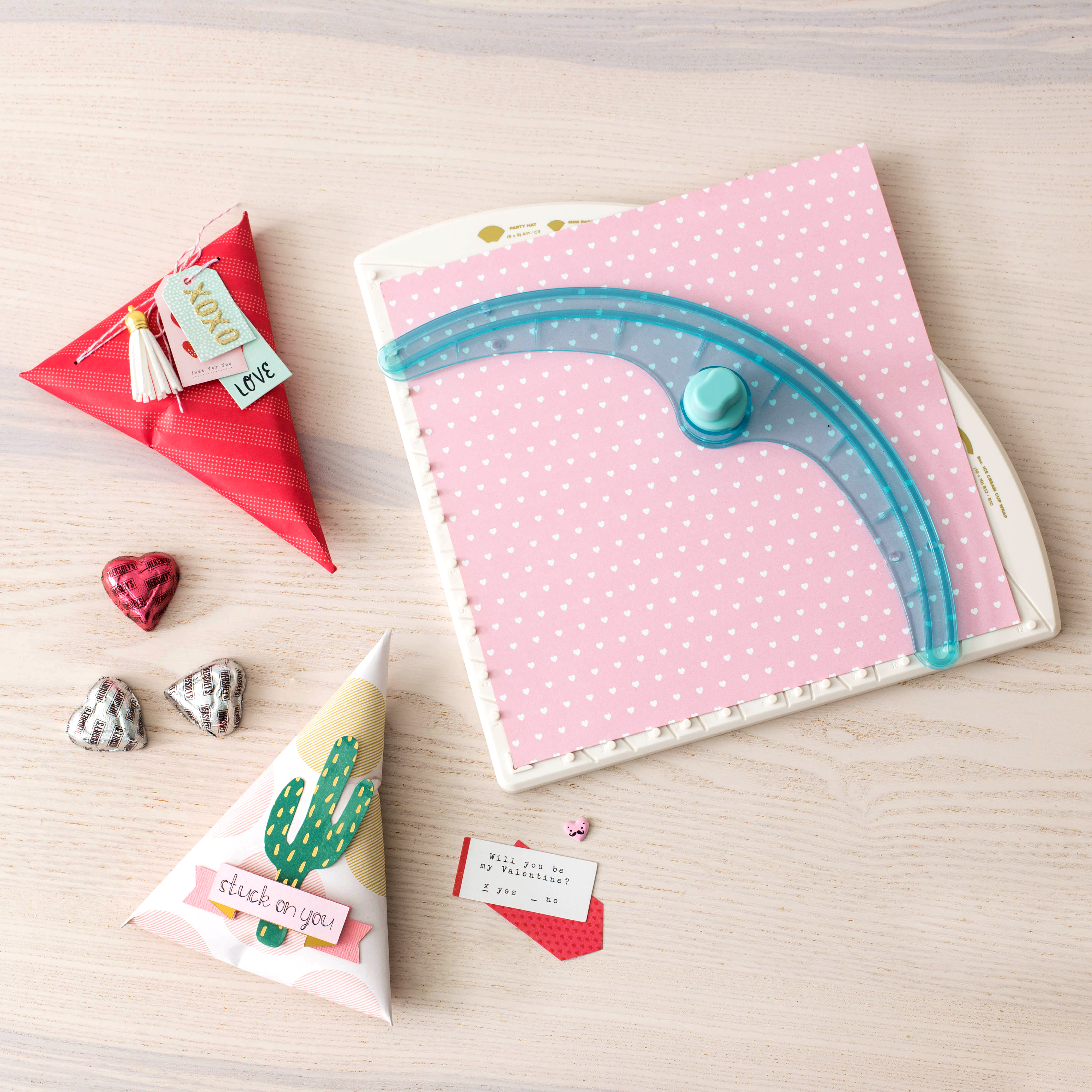 Diy Party Board Project Inspiration We R Memory Keepers Blog