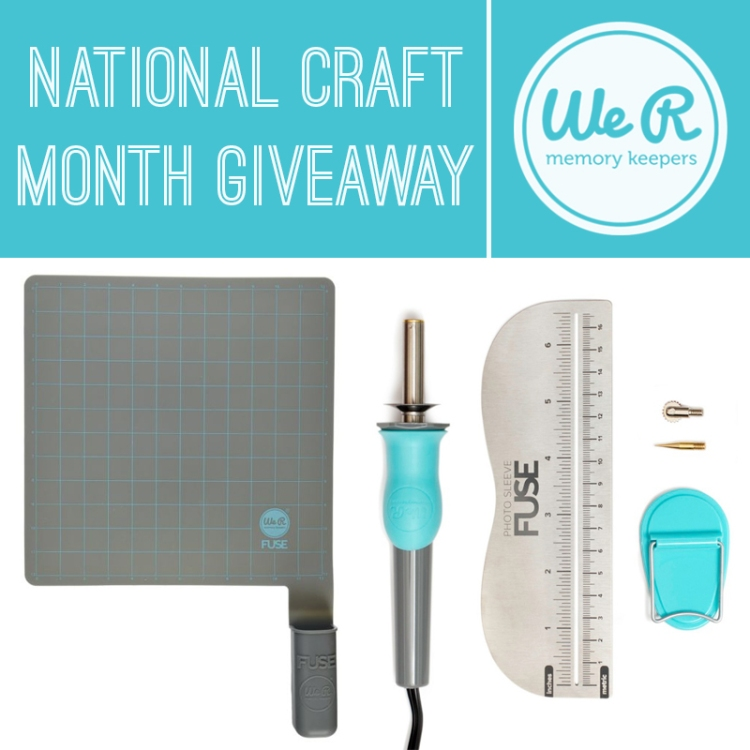 national-craft-month-giveaway_fuse-and-mat