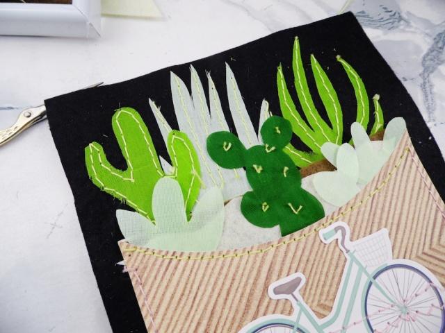stitch happy sewing machine