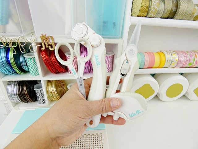 Storage Ideas by Soraya Maes--Hand Tools