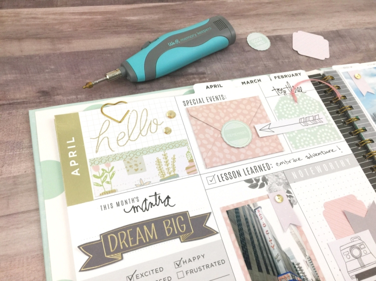 memory-planner-scrapbook-page-by-aly-dosdall-2