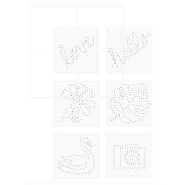 660512_WR_StitchHappyPen_Stencils&Backers_1600
