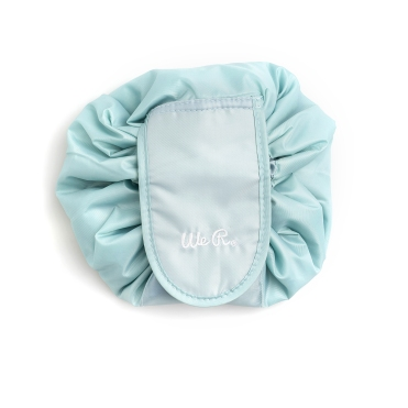Bloom Pouch for storing craft supplies, makeup, office supplies, and so much more! By We R Memory Keepers