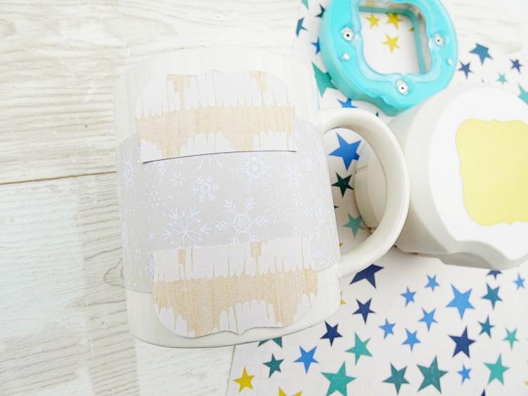 Happy Jig Holiday Gift by Soraya Maes-8