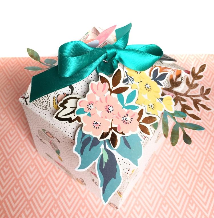 Gift Box_Enza