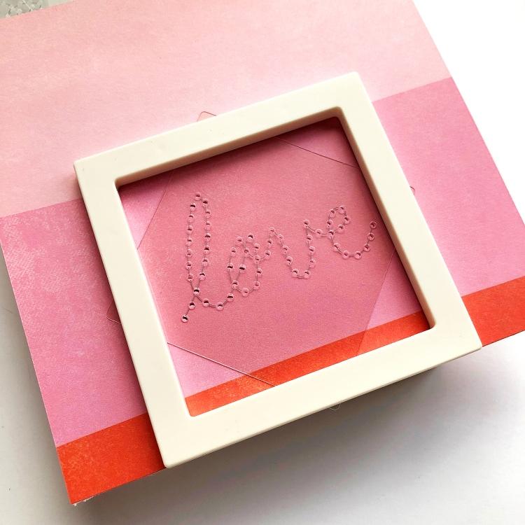 valentinesdaycards_stitchhappypen_enzagudor4