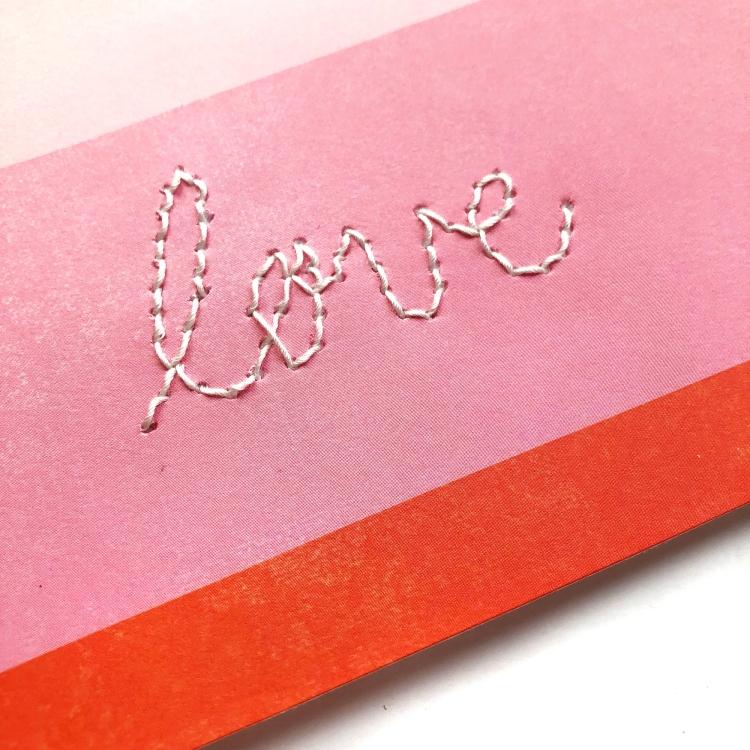 valentinesdaycards_stitchhappypen_enzagudor5
