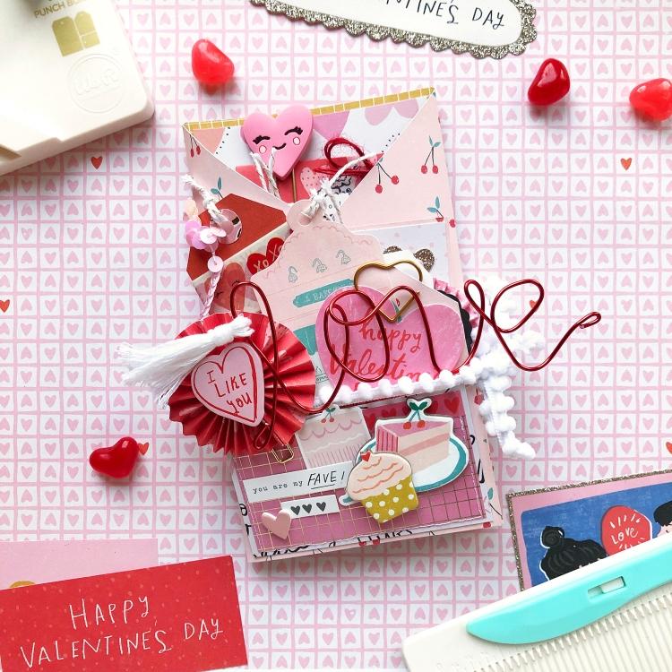 ValentineFlipbook_1