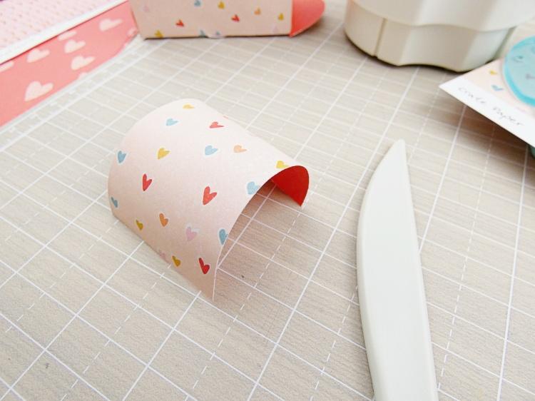 Valentines Mail Box by Soraya Maes-11