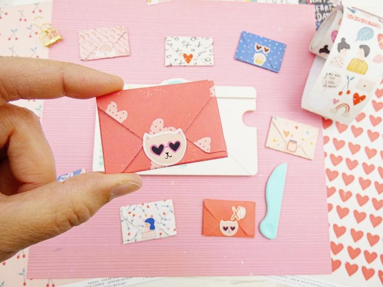 Valentines Mail Box by Soraya Maes-18