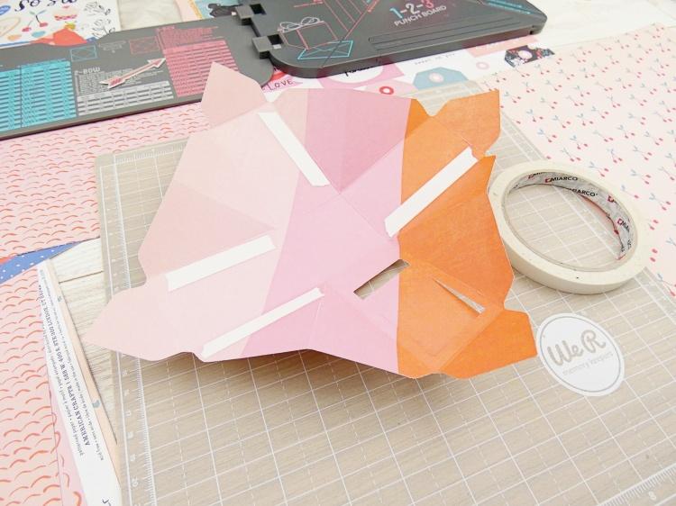 Valentines Mail Box by Soraya Maes-6
