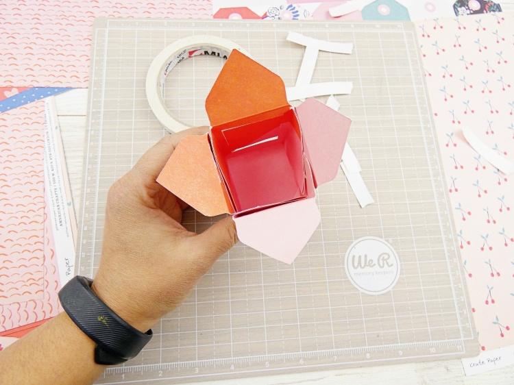 Valentines Mail Box by Soraya Maes-7
