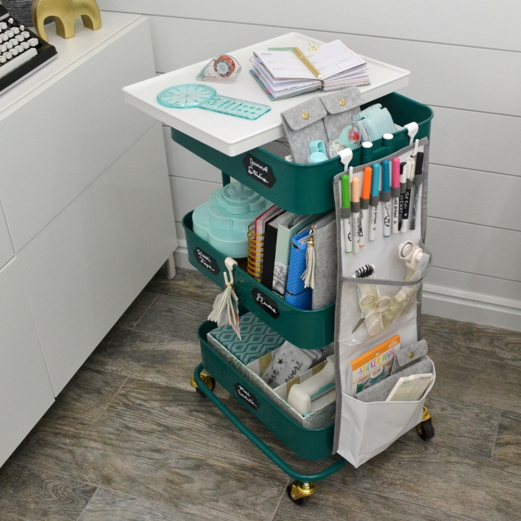 https://www.hsn.com/products/we-r-memory-keepers-nesting-storage-caddies/8862391
