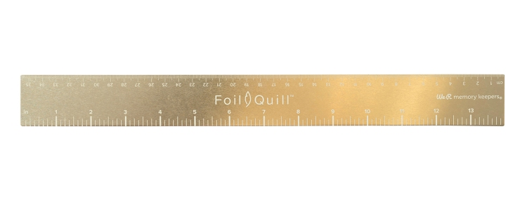 661111_WR_FoilQuill_Accessories_GoldRuler_Vector_crop