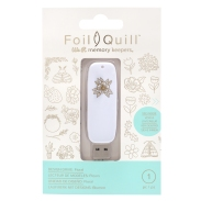 661207_WR_FoilQuill_USBDesignDrive_Floral_Front