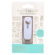 661208_WR_FoilQuill_USBDesignDrive_Celebration_Front
