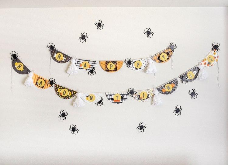 halloween-banner-by-rebecca-luminarias_01