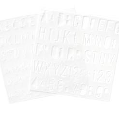 661153_WR_FoilStencils-5
