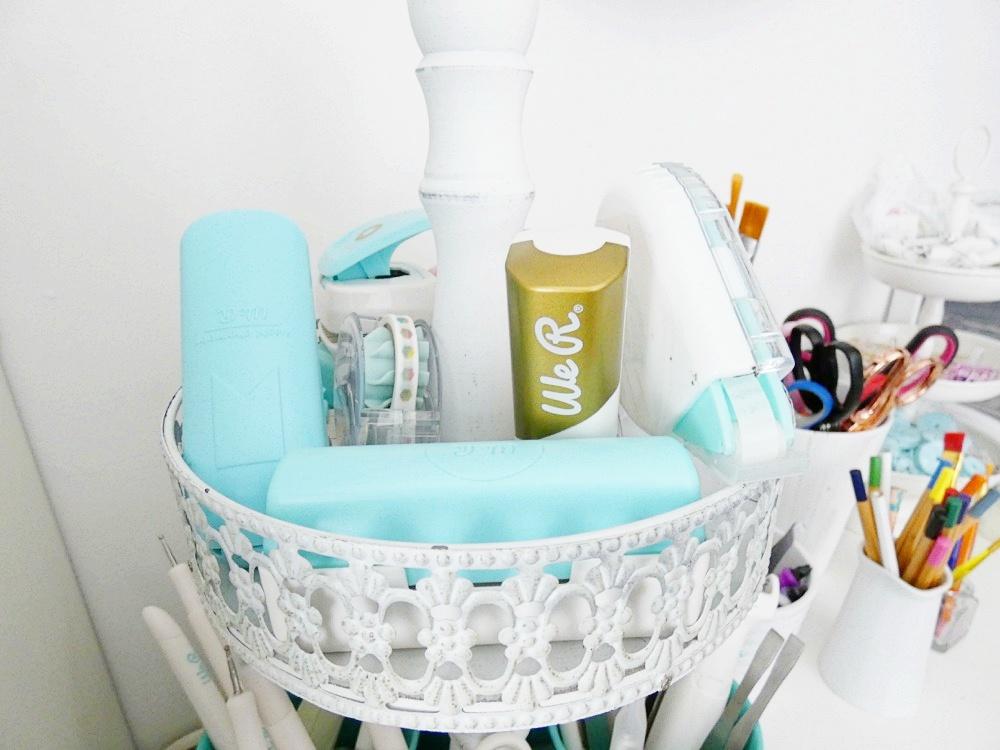 Craft Room Storage Tips by Soraya Maes-10